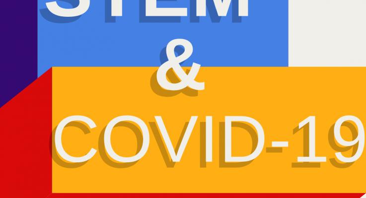 STEM & COVID-19: Proyectos para la mejora de la seguridad y prevención en la escuela.
